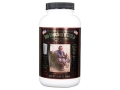 American Pioneer Jim Shockey&#39;s Gold Black Powder Substitute 45 Caliber 50 Grain Sticks Package of 100