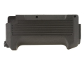TAPCO Galil-Style Handguard AK-47 Synthetic Black