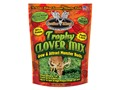 Product detail of Antler King Trophy Clover Mix Perennial Food Plot Seed 3.5 lb