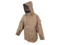 Product detail of Tru-Spec H2O Generation 2 Extreme Cold Weather Parka