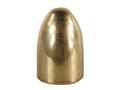 Factory Second Bullets 9mm (355 Diameter) 115 Grain Full Metal Jacket Box of 100 (Bulk Packaged)