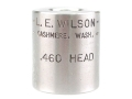 L.E. Wilson Decapping Base #460