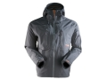 Product detail of Sitka Gear Men's Coldfront Waterproof Insulated Jacket Polyester