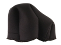 EOTech Neoprene Sight Protector for 553 Black