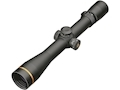Leupold VX-3i Rifle Scope 30mm Tube 4.5-14x 40mm Side Focus Matte