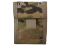 Spec-Ops T.H.E. Wallet Mini Nylon Multicam Camo