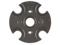 RCBS Auto 4x4 Progressive Press Shellplate #3 (308 Winchester, 30-06 Springfield, 45 ACP)