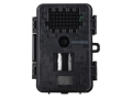Stealth Cam Jim Shockey Sniper Shadow Black Flash Infared Game Camera 8.0 Megapixel Black