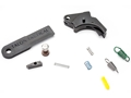 Apex Tactical Forward Set Sear and Trigger Kit Smith and Wesson M&P