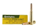Product detail of Remington Express Ammunition 303 British 180 Grain Core-Lokt Soft Point Box of 20