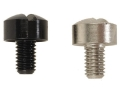 Burris Slotted Windage Screws Refill Package of 10