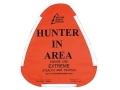 Product detail of Hunter Safety System Hunter Warning Sign Blaze Orange