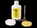 Thompson Center Basic Black Powder Cleaning Kit 50 Caliber