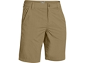 "Under Armour Men's Chesapeake Shorts Nylon 21"" Outseam"