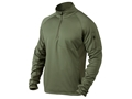 Oakley Men's Hydrofree 1/4 Zip Fleece Jacket