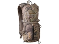 Product detail of Eberlestock Mini Me Hydro Backpack Polyester