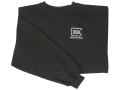 Glock Sweatshirt Cotton