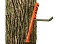Muddy Outdoors Tree Step Sledge Treestand Step Installation Tool