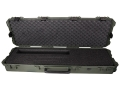 Product detail of Pelican Storm Remington 870 Shotgun iM3200 Gun Case with Custom Foam Polymer