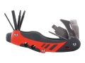 Product detail of Real Avid Ruger Gun Tool Multi-Tool