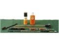 Hoppe's Premium Field Universal Cleaning Kit