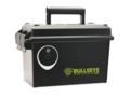 Bullseye Camera Systems AmmoCam Sight-In Edition 300 Yard Target Camera System