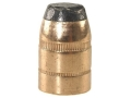 Magtech Bullets 44 Remington Magnum (429 Diameter) 240 Grain Semi-Jacketed Soft Point