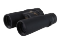 Nikon Monarch 3 ATB Binocular 10x 42mm Roof Prism Armored Black