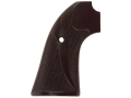Product detail of Vintage Gun Grips Ruger Bisley Polymer Black