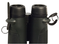 Vortex Optics Strap Harness Connector Set for Binoculars