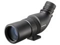 Minox MD50 Spotting Scope 15-30x 50mm Black