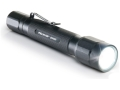 Pelican 2360 Tactical Flashlight LED Bulb Aluminum Black