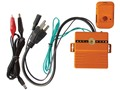 Product detail of Do-All Aerial Assault Single Wireless Remote Kit for Electric Clay Target Thrower