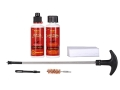 Outers Standard Pistol Cleaning Kit 40 to 45 Caliber