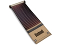 Bushnell PowerSync Solarwrap Mini-Max Solar Panel