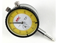 "K&M Dial Indicator 0.001"" for Standard Force Pack"