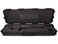 Storm M16 or M4 iM3200 Gun Case 47-1/5&quot; x 16-1/2&quot; x 6-3/4&quot; Polymer Black
