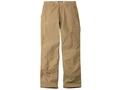 Mountain Khakis Men's Granite Creek Pants