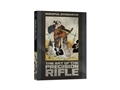 "MagPul Dynamics ""Art of the Precision Rifle"" Blu-ray Disc Set"