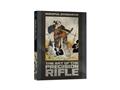 "MagPul Dynamics ""Art of the Precision Rifle"" Blu-ray Disc Set"