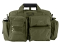 Boyt Tactical Briefcase Nylon Olive Drab