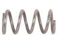 Remington Shell Stop Spring Remington SP10