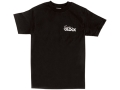 Glock Team Glock T-Shirt Short Sleeve Cotton