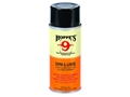 Hoppe&#39;s #9 Dri-Lube with Teflon 4 oz Aerosol