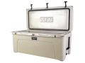 YETI Tundra Series Cooler Polyethelene