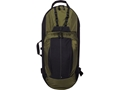 5.11 COVRT M4 Shorty Backpack 500D and 420D Nylon