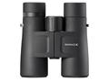 Minox BV II BR Binocular 42mm Roof Prism Black