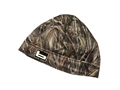 Banded Softshell Beanie Polyester Realtree Max-5 Camo