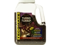 Tecomate Turbo Turnip Annual Food Plot Seed 5 lb