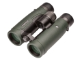 Vortex Talon HD Binocular 8x 42 Roof Prism Green